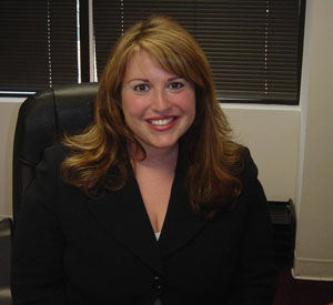Debbie Horowitz, Attorney, California Lemon Law Group, Inc.