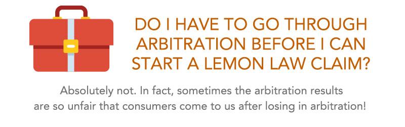 The Lemon Law Experts California Lemon Law Attorneys >> We Are The Lemon Law Experts California Lemon Law Group