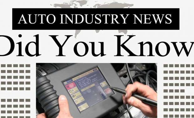 auto-industry-news