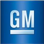 5 New Recalls for GM Affecting 2.7 Million U.S. Vehicles