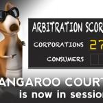 Arbitration vs. Lemon Law Cases