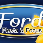 2011 to 2014 Ford Fiesta and Ford Focus: Increasing Numbers of Lemon Law Cases