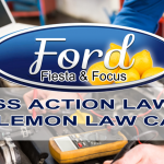 What Are Your Chances of Winning a Lemon Lawsuit Against Ford?