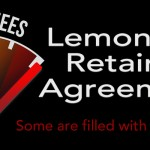 What to Watch Out for in a Lemon Law Retainer Agreement