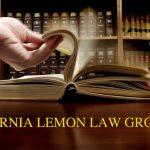 So Your Car Has A Lot of Problems, But Is It A Lemon?