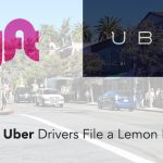Can Uber and Lyft Drivers Pursue a Lemon Law Claim?