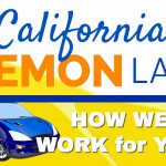 How The California Lemon Law Group Works for You