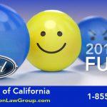 2017 Ford Fusion Lemon Law Cases