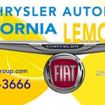 Fiat Chrysler, Dodge, transmission, engine, lemon law