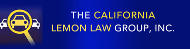 California Lemon Law Experts, Attorney