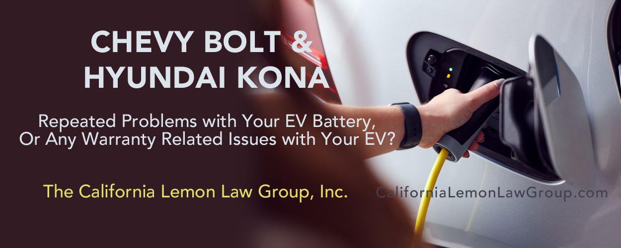 EV-battery-fires-lemon-law